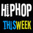 @_HipHopThisWeek