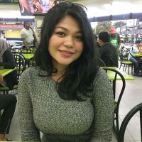 @Modysind_