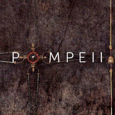 Pompeii Sites