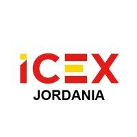 @ICEXJordania
