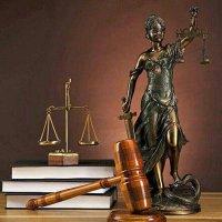 @JuristicS