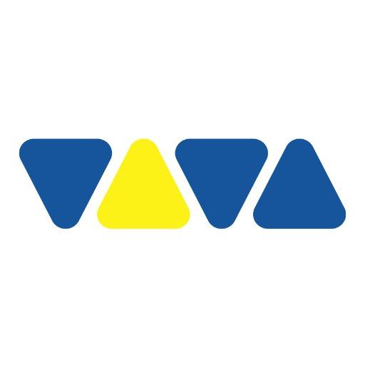 VIVA.tv  Twitter Hesabı Profil Fotoğrafı