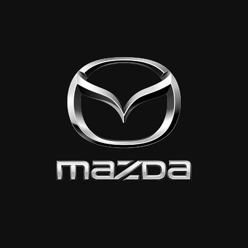 Mazda Türkiye