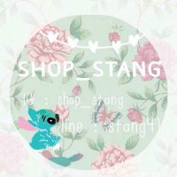 @ShopStang