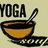 yogasoup