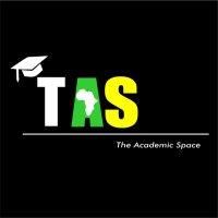 @AcademicSpace