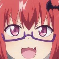 @miyama_kiriko