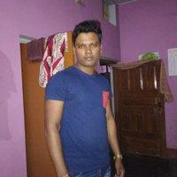 @rahulsa40634333