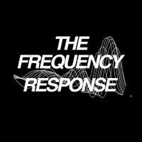 @TheFreqResponse