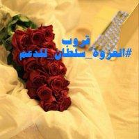 @sultan90_sa