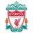 liverpool_foot
