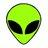 @alienguide