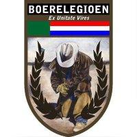 @Boerelegioen2