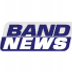 Band News TV (@bandnewstv) Twitter