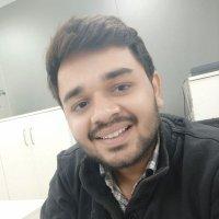 @vipulpanwar09