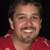 MikeNavarro's Twitter Profile Picture