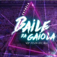 @BailedaGaiola11
