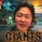 The profile image of Rkawamura_bot