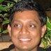 Bhalchander's Twitter Profile Picture