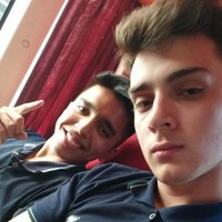 @FriasMauro