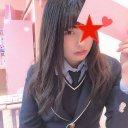 Misaki@裏垢女子