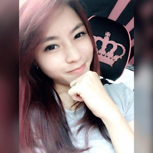 Profile picture of GitaGitong2