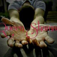 @slave_2_Qshamaa