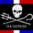 @SeaShepherd_RD
