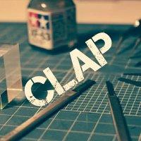 @clap_fake