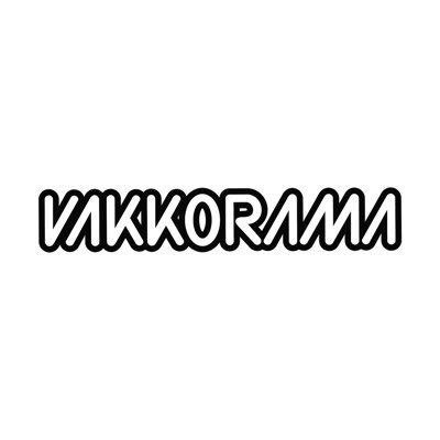 Vakkorama  Twitter Hesabı Profil Fotoğrafı