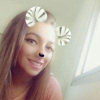@AnaAcpurple