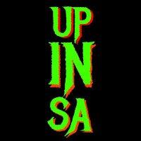 @UP_IN_SA