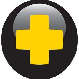Celox Medical