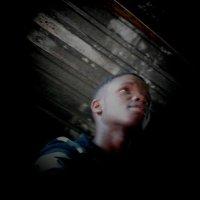 @Njay_VersesKzn