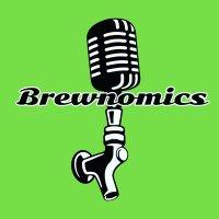 @brewnomics