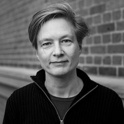 Helga Schultz YL