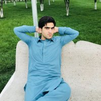 @Shahidullah5451