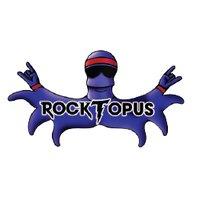 @rocktopuskids
