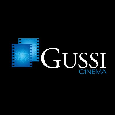 Gussi Cinema