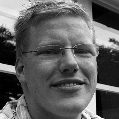 Timo Schilling | Social Profile