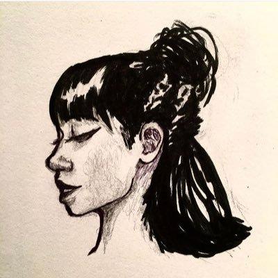 Katelyn Ohashi's Twitter Profile Picture