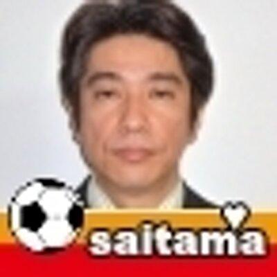 山口芳秀 | Social Profile
