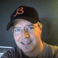 Bob Hotard | Social Profile