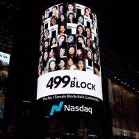@499_Block