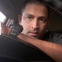 @Zakariarafi5