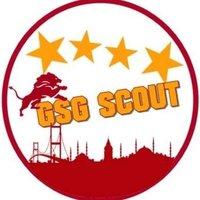 GSG_Video