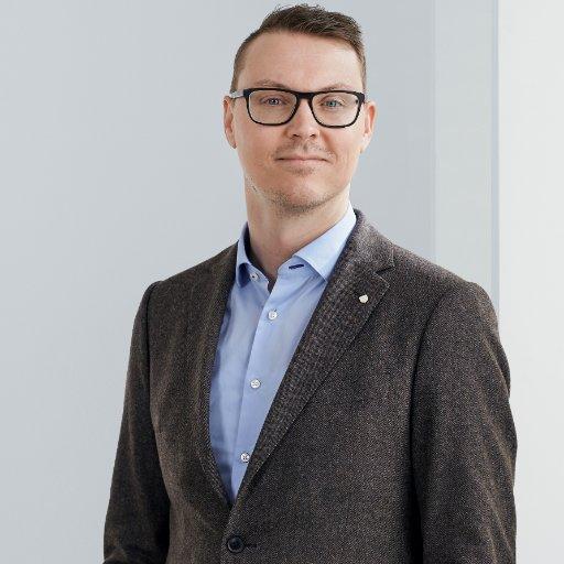 Christian Kaalund