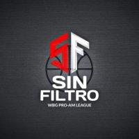 @SinFiltro2K