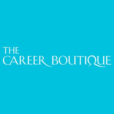 The Career Boutique