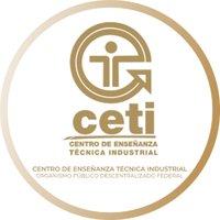 @ceti_inst